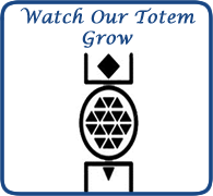 Watch Our Totem Grow